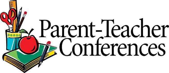 Parent Teacher Conferences at BEC