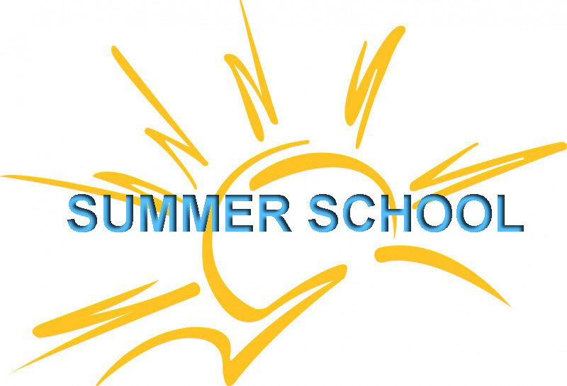 Summer School Orientation