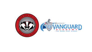 Vanguard Academy Provides College Credits and Exposure for BHS Students