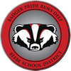 Small_1533144796-new_badger_logo_2018