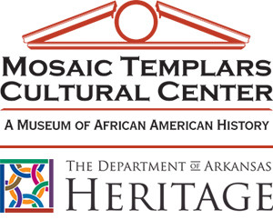 Mosaic Templars Center