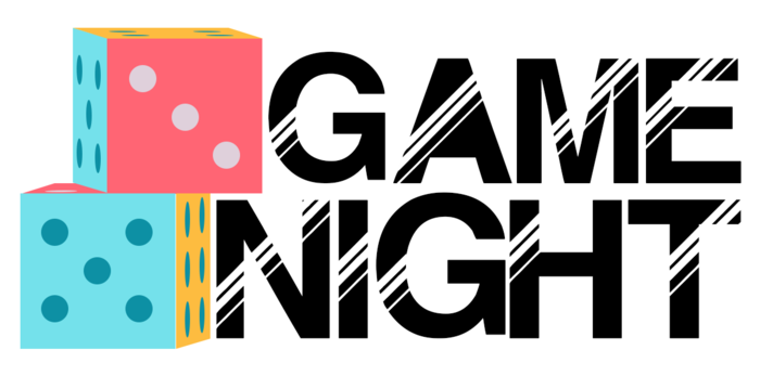 Beebe Middle School Game Night , February 12, 5:00 - 7:00