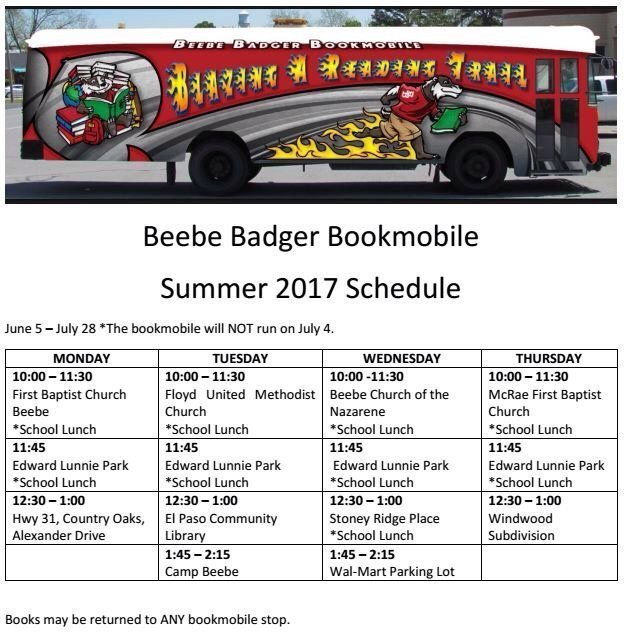 Large_bookmobile_schedule
