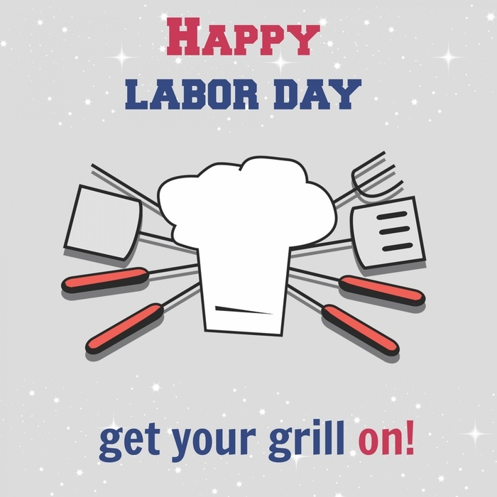 Large_labor-day-free-card