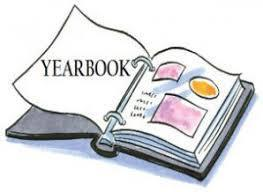 yearbook prices