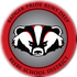 Beebe Public School District