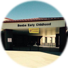 Beebe Early Childhood